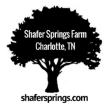 shafer springs farm