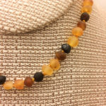 raw-amber-teething-necklace-12