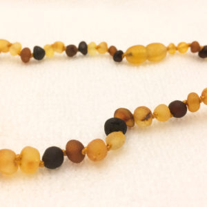 raw-amber-teething-necklace-2