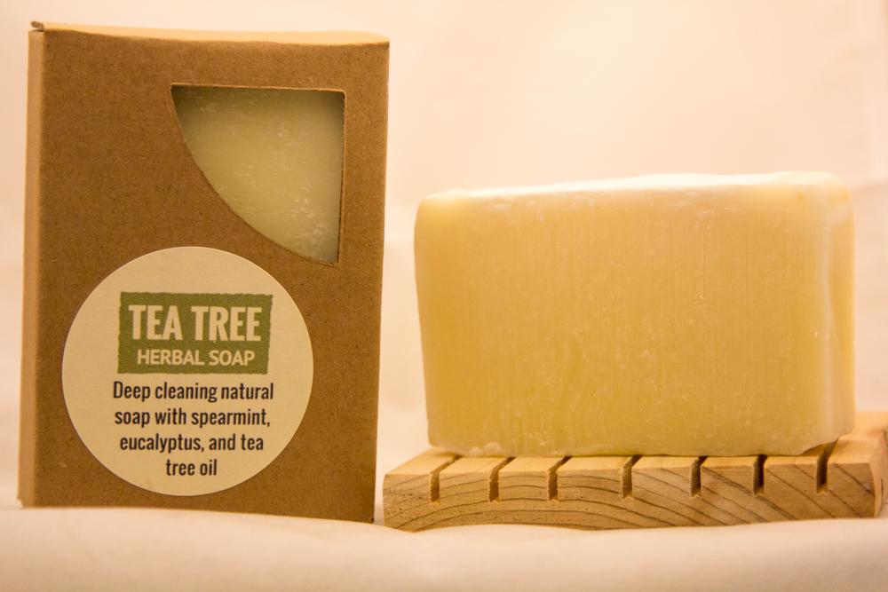 tea-tree-facial-soap