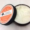 Tip Top shaving soap